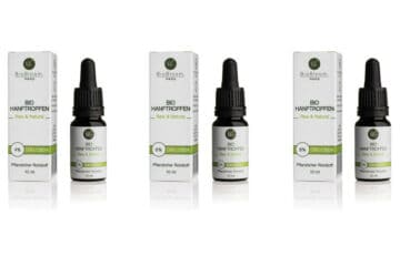 BioBloom CBD Oils