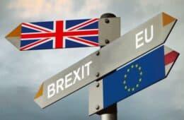 Will the FSA seize CBD products post Brexit?